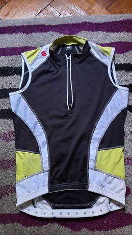 Maieu ciclism Sportful Anakonda stare FB mar. SM
