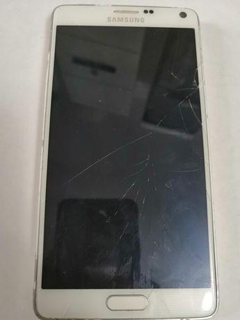Samsung note 4 pt piese SM-N910F