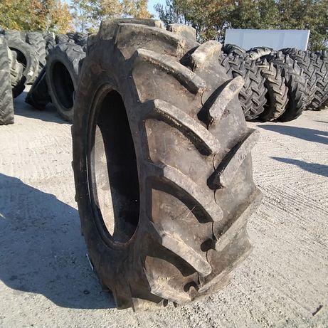 Anvelope 420/70R28 Cultor Cauciucuri SH Tractiune Tractor New Holland