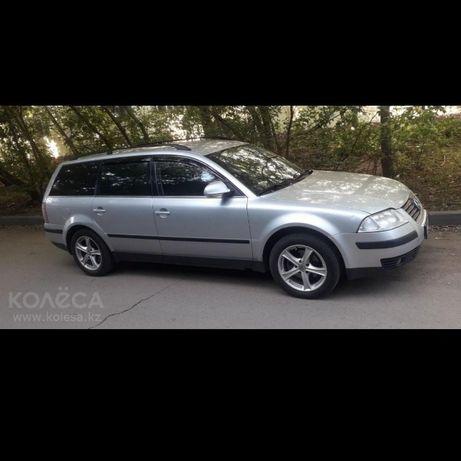 Продам Volkswagen B5