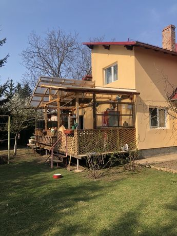 Vand casa la Breaza , Prahova