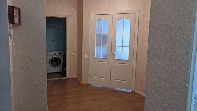 Сдаётся 2х комнатная квартира по Улы-Дала
