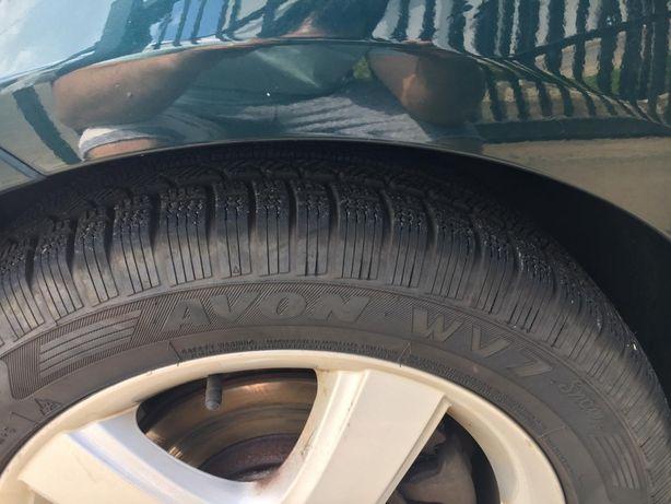 Mercedes A 200CDI