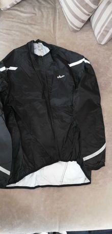 Ветроупорно яке, шушляк, вело яке,дъждобран