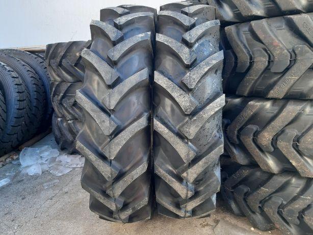 12.4-28 Petlas Cauciucuri noi agricole de tractor cu garantie 2 ani
