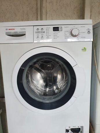 Piese Masini de spălat rufe