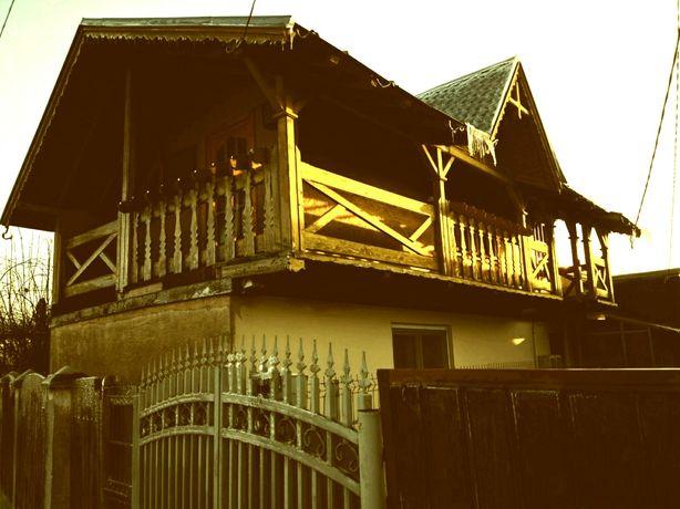 Casa de vanzare Buzau