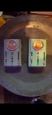 Жп сигнализиращ фенер