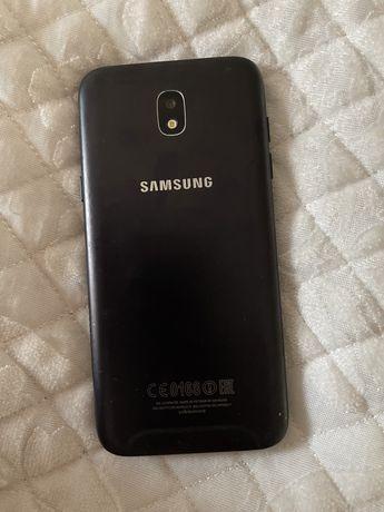 Samsung j5 2017 самсунг