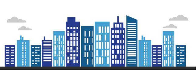 Проектирование зданий и сооружений. Разработка рабочего проекта, Эскиз
