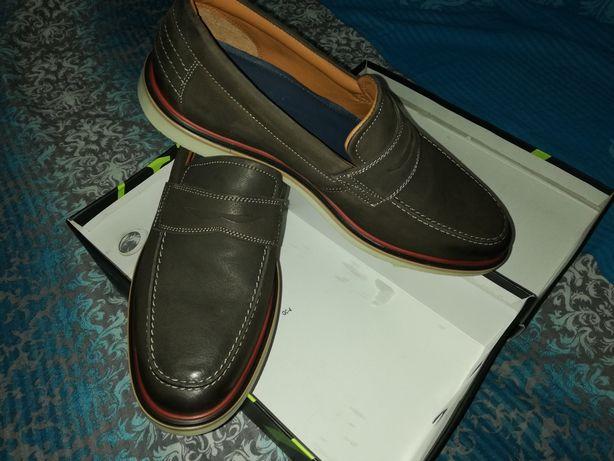 Pantofi bărbătești Jones