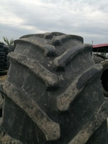 650/60R34