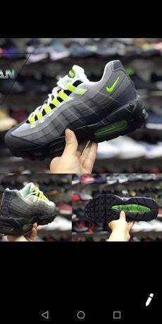 Nike air max 95 og premium
