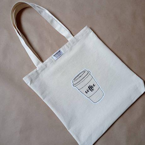 Эко-сумки, шопперы