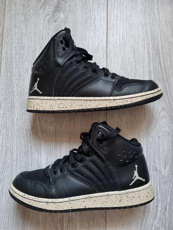 Nike Air Jordan 1 Flight 4