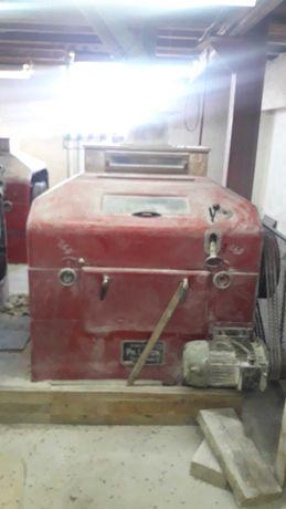 Мелничарски машини комплект 4броя