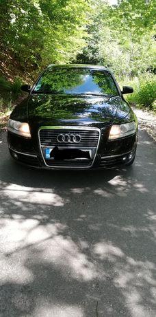 Vând, Audi a6 2.7 quattro