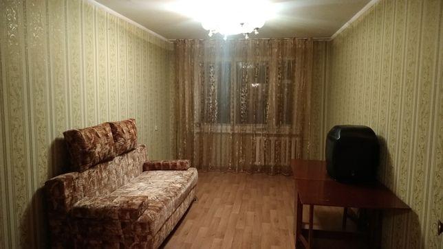 Долгосрочная аренда 3 комнатной квартиры в центре города