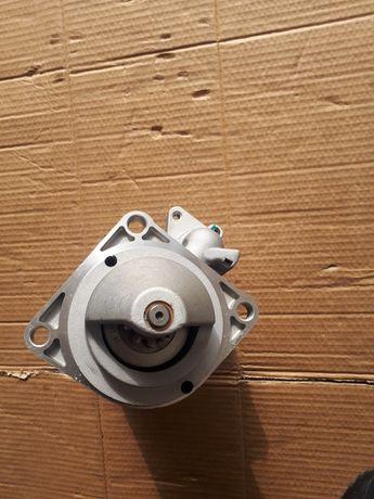 Electromotor nou New Holland TN70 TN75 TN80 TN85 TN90 TN95