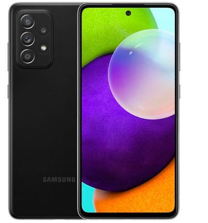 Samsung A52 2021г