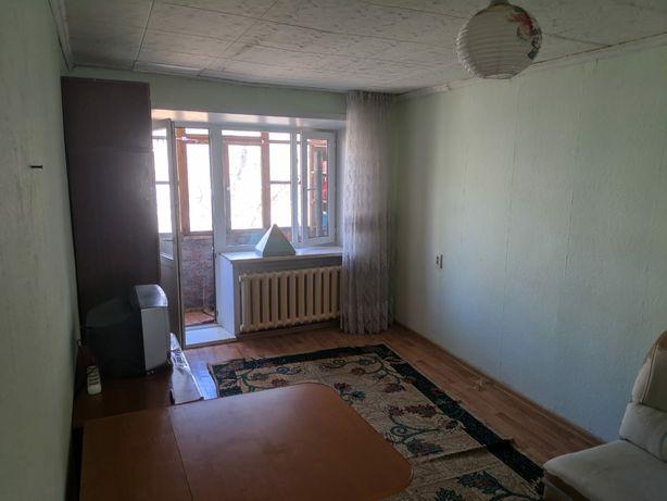 Сдам упакованную квартиру р-он Евразии