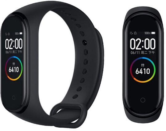 Часы с фитнес функциями , смарт фитнес браслет , часы smart новый