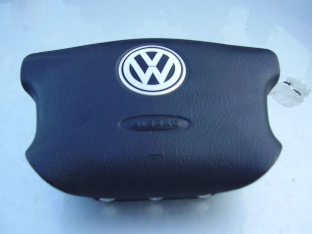 airbag vw golf,passat,polo,etc