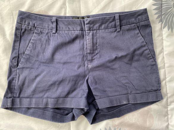 Къси панталонки Mohito