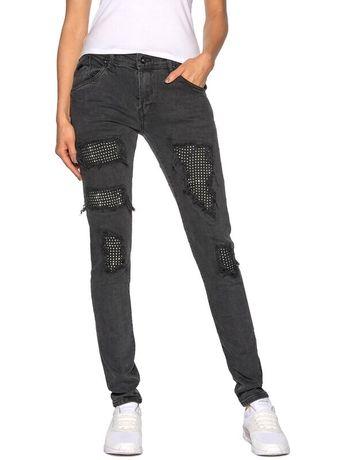 Armani jeans  блуза gstar Calvin Klein  liu jo pepe jeans