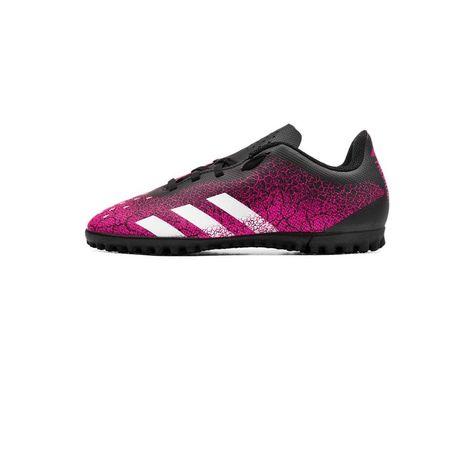 Adidas - Predator Freak 4 TF №32,№33,№34 Оригинал Код 472