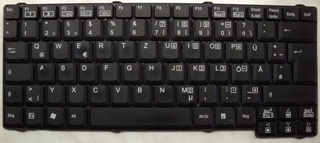Tastatura Laptop Medion MD42200 CODE: MP03266D0-4426