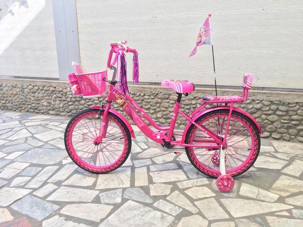 Детские велосипеды отличного качества доставка по городу