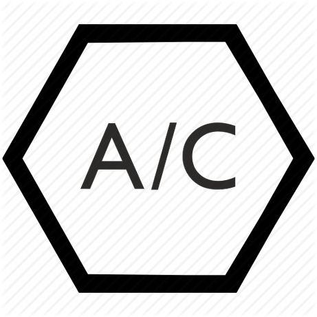 Автоклиматици- ремонт и зареждане