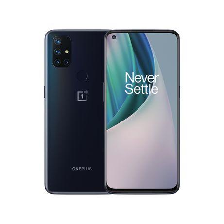 New!!! OnePlus Nord N10 6/128 Gb Гб. Доставка. Новинка. Супер Смартфон