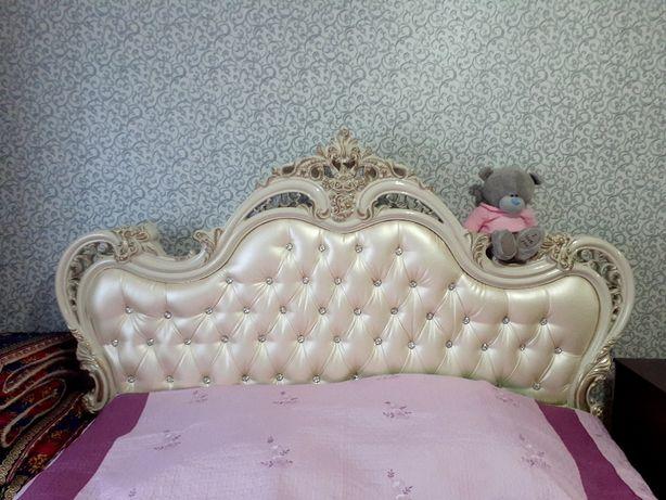 Спальный гарнитура