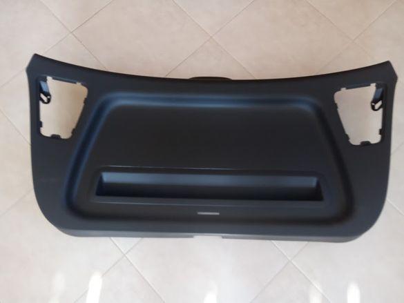 Продавам НОВ заден пластмасов капак кора за SEAT 5P8 867 601 E