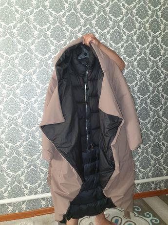 Куртка 20 000 тенге