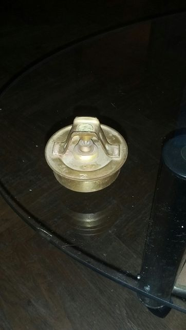 Vand termostat ptr Aro 244