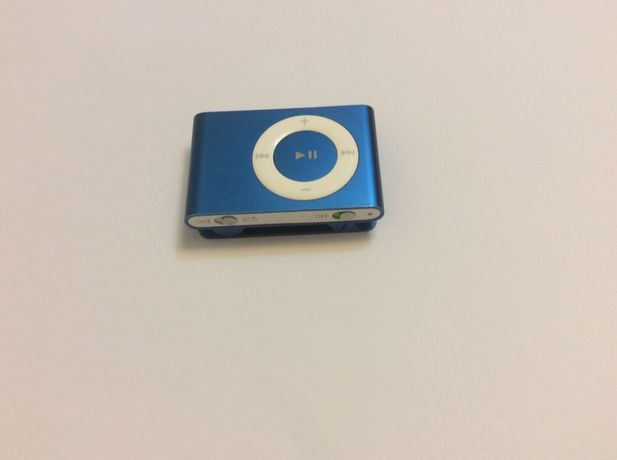 iPod Apple gen a 2 a A1204 cu cablu date