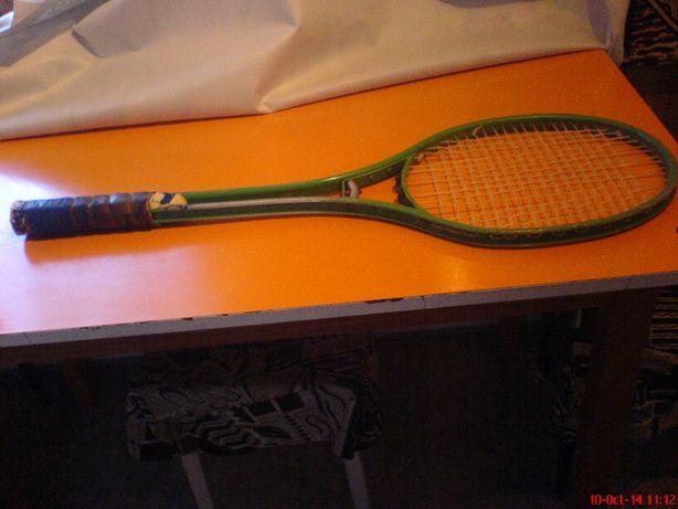 racheta tenis marca donnay