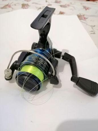 Рыболовная катушка KYOTO К-150