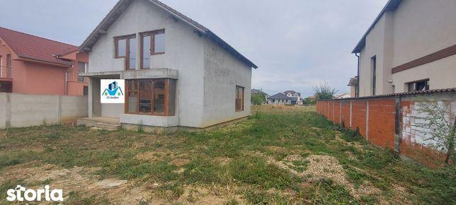 Vindem casă P+M în Grigorescu