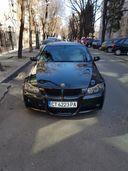 на части BMW 318i 320i 320d 335d E90 БМВ 318и 320и 320д 335д Е90