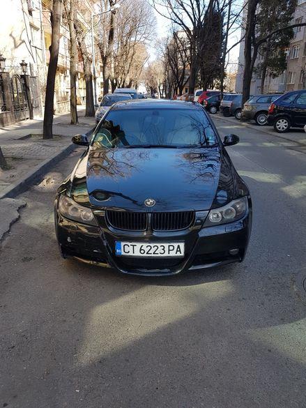 на части BMW 318i 320i  320d 330d 335d E90 БМВ 318и 320и 320д 335д Е90