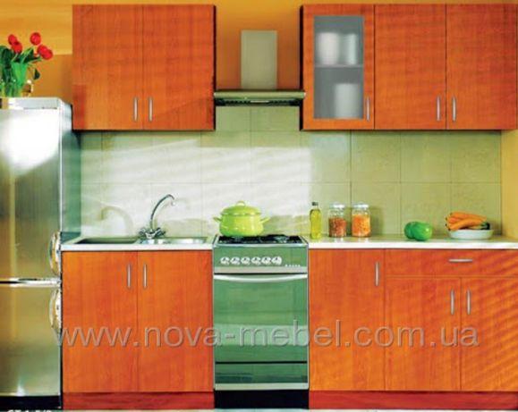 Кухонный гарнитур за 30000
