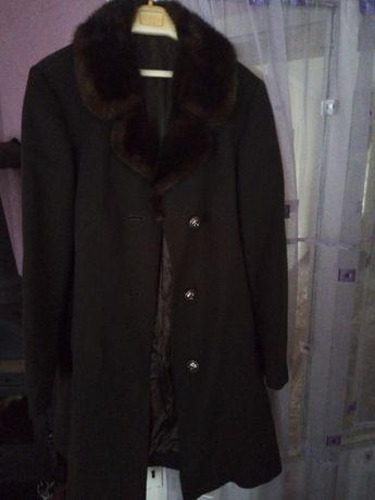 Palton dama+  jacheta damă