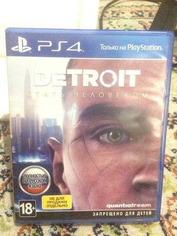 Продаються диски с играми для  Sony PlayStation