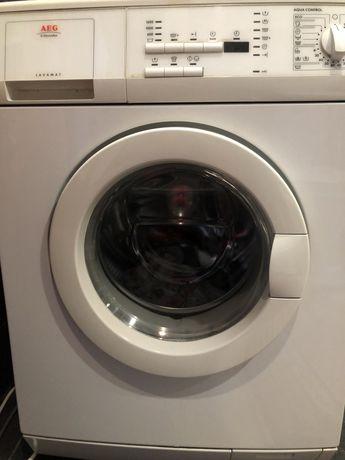 Продам стиральную машину AEG Electrolux