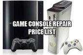 Плейстейшън XBOX PS3 XBOX360 PS3 PS4 сервиз ремонт