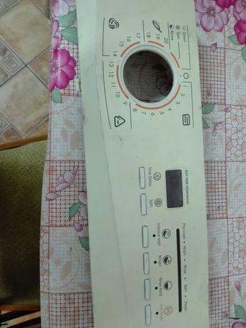 Piese mașină spălat Daewoo